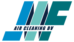 JIF Air Cleaning B.V.